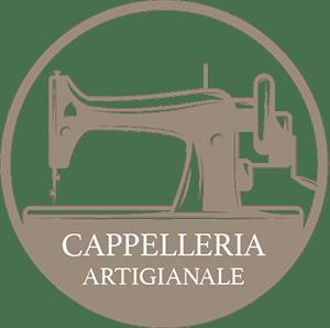 Cappelleria artigianale dal 1973 | Cappellificio Bordoni