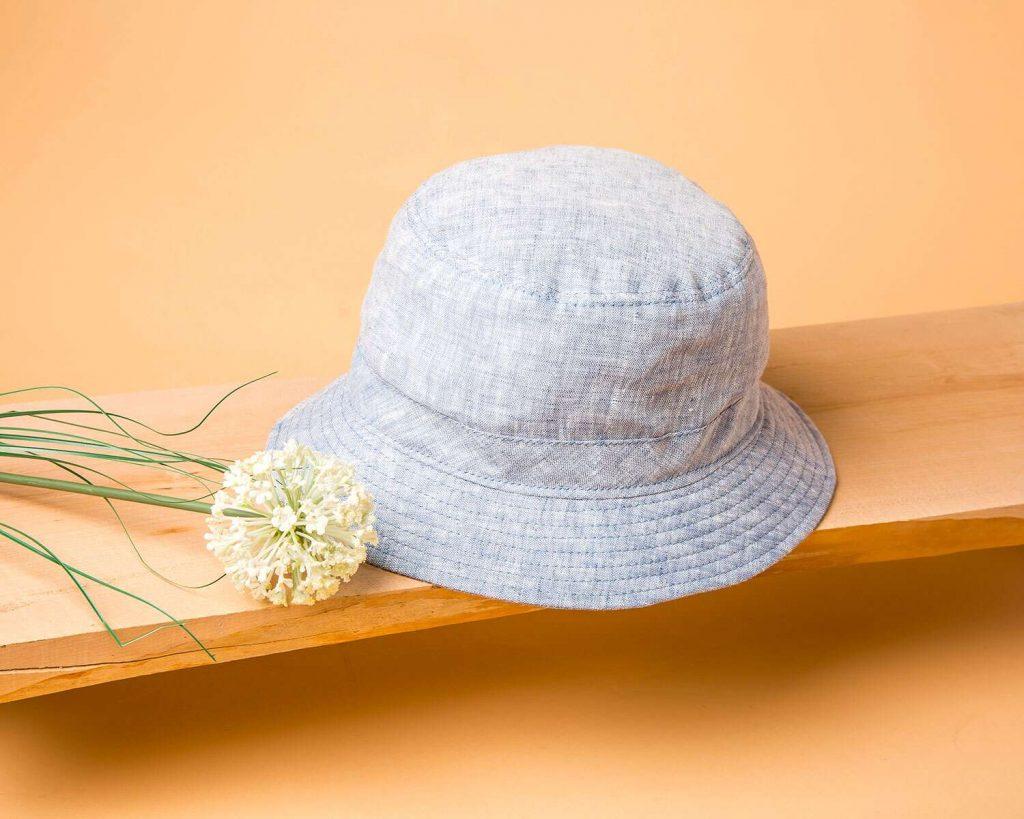 Mod. Donna 03   Cappelli da donna   Cappellificio Bordoni