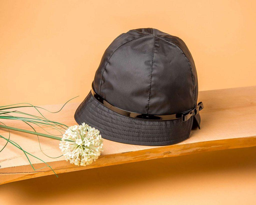 Mod. Donna 05   Cappelli da donna   Cappellificio Bordoni