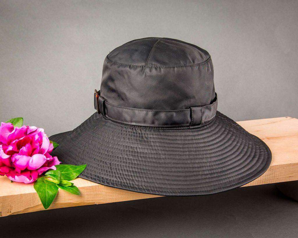 Mod. Donna 06   Cappelli da donna   Cappellificio Bordoni