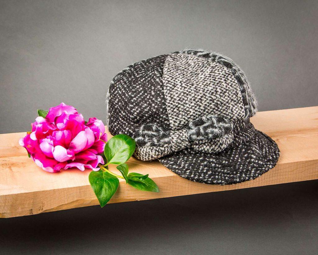 Mod. Donna 09   Cappelli da donna   Cappellificio Bordoni