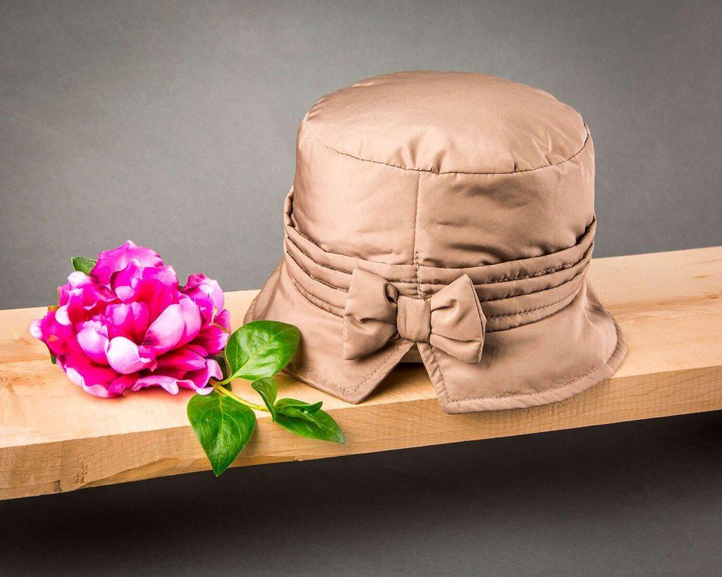 Mod. Donna 10   Cappelli da donna   Cappellificio Bordoni