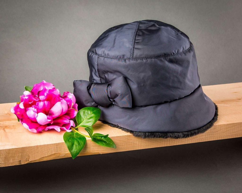 Mod. Donna 11   Cappelli da donna   Cappellificio Bordoni