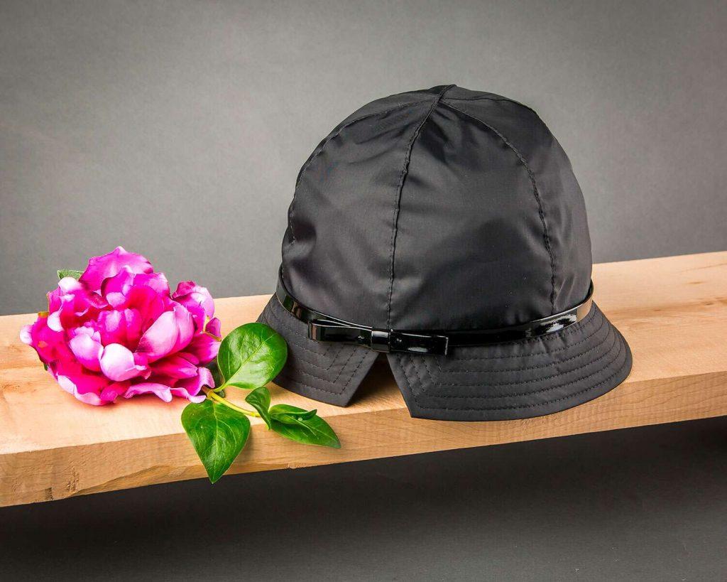 Mod. Donna 15   Cappelli da donna   Cappellificio Bordoni
