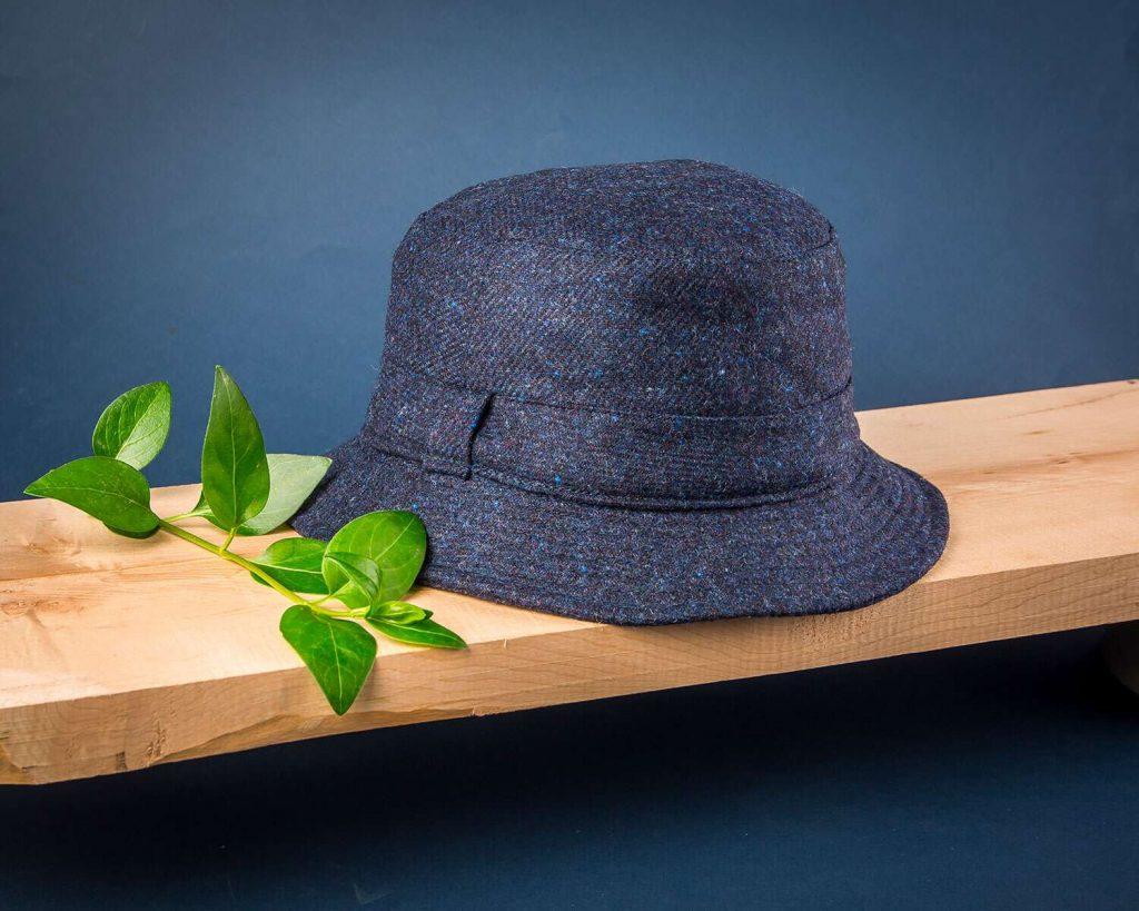 Mod. Uomo 05 | Cappelli da uomo | Cappellificio Bordoni