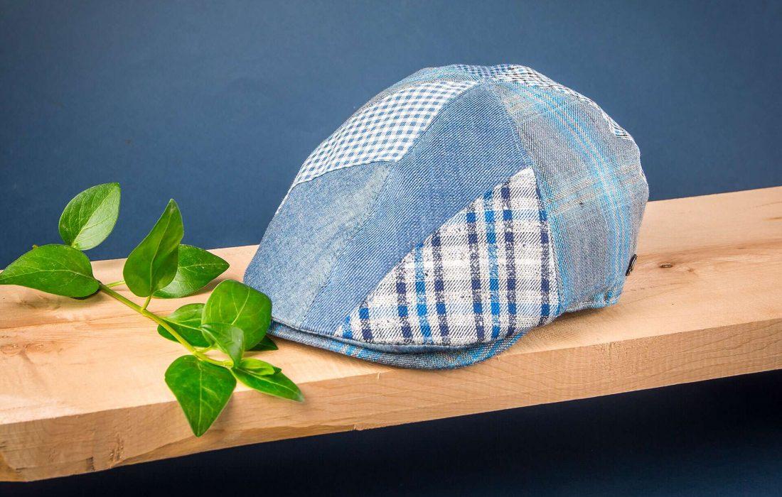 Cappelli da uomo | Cappelli Made In Italy | Cappellificio Bordoni